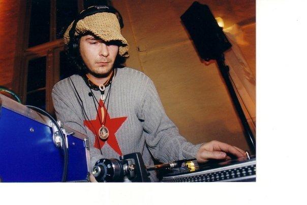 House Music Dj Berlin