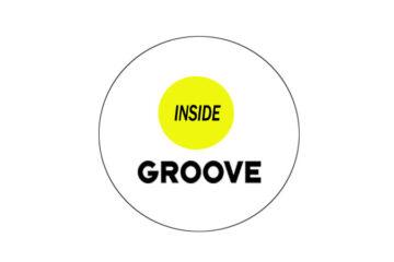 Online Magazin für elektronische Musik und Clubkultur