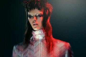 Berliner Techno Outfits im Artikel von DJ Dasfax