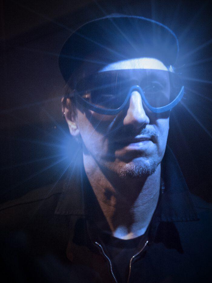 Techno House DJ