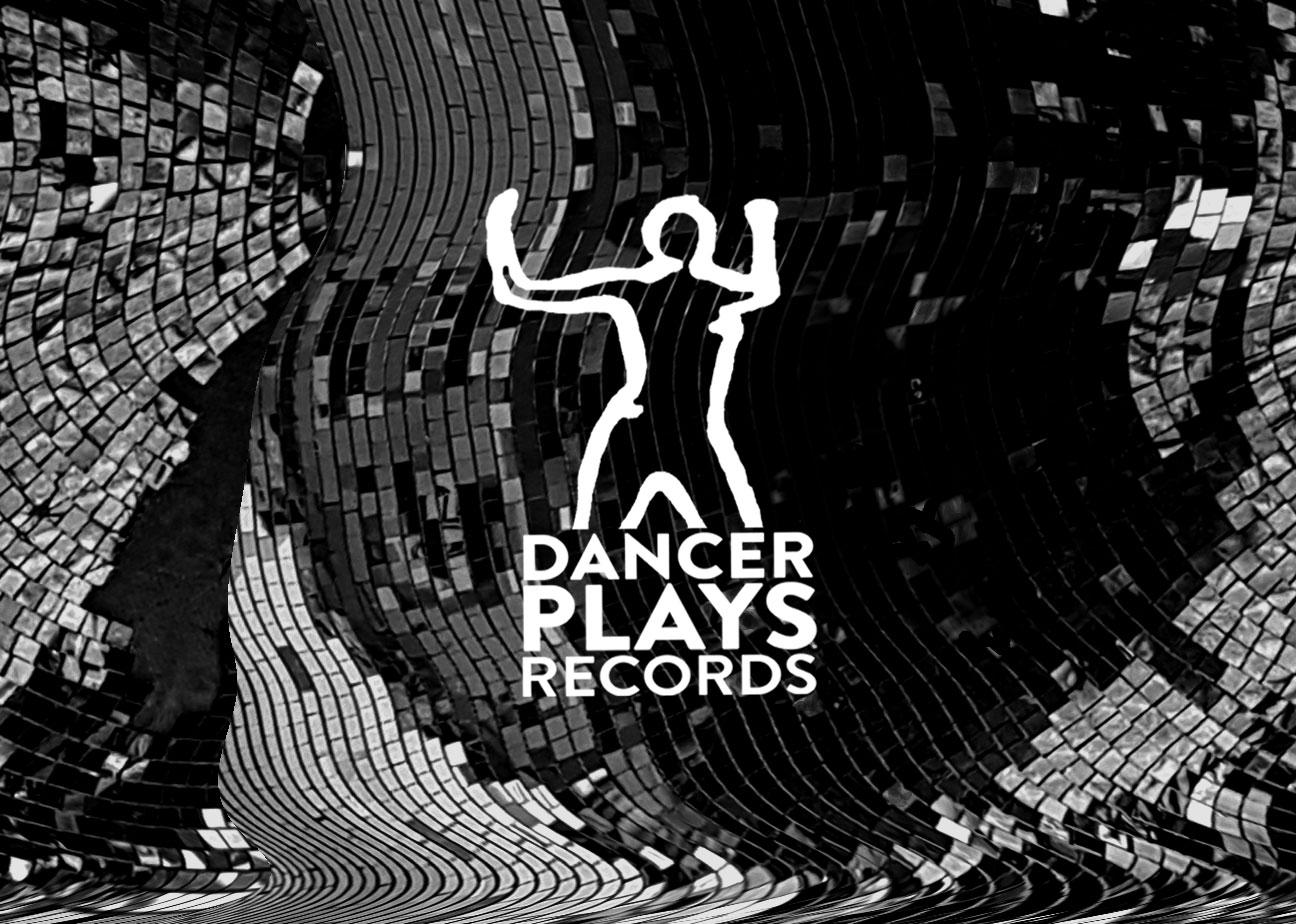 electronic music label berlin
